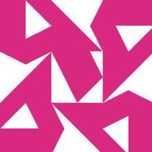 Jash786's avatar