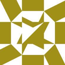 Jasmin.Leroux's avatar