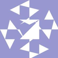 jasmine1403's avatar