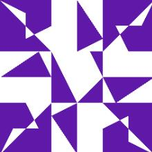 JasmineCarter24's avatar