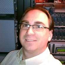 Jason Landstrom1