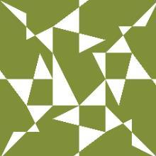 jason-程's avatar