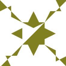 jason-g's avatar