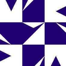 jason.B's avatar