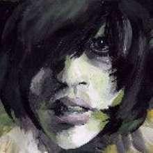 Jason.Cheung's avatar