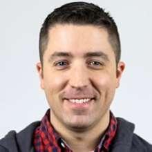Jason.Halbig's avatar
