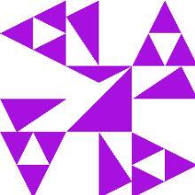 jason11roth's avatar