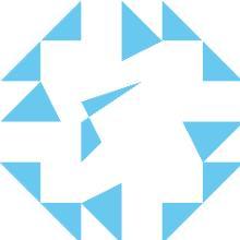 Jason12398743's avatar
