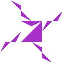 jason3k's avatar