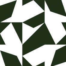 Jason57's avatar