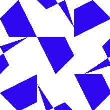 Jason692's avatar