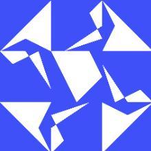 jason980019's avatar