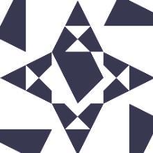 Jason_Reuti's avatar