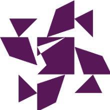 jasonama's avatar