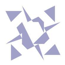 JasonCG101's avatar