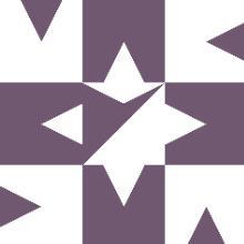 jasoncm79's avatar
