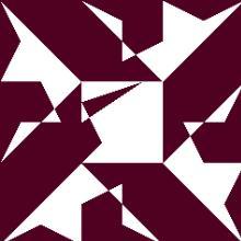 JasonDC25's avatar