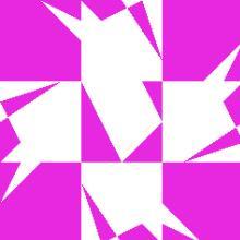 jasondd's avatar