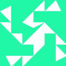 Jasonejones2812's avatar