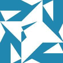 jasonev's avatar