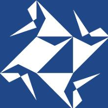 JasonF11's avatar
