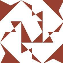 JasonG1's avatar