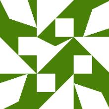 jasonhill1971's avatar