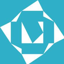JasonMassie's avatar