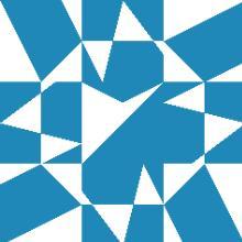 jasonmoyer93's avatar