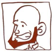 JasonOGraves's avatar