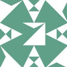 Jasonp_mk's avatar