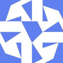 JasonRoM's avatar