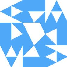 JasonTsai1234's avatar