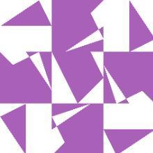 jasontucker.tas's avatar