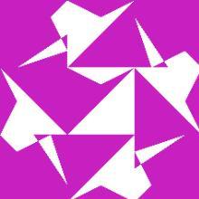 JASONTXC's avatar