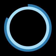 jasonvelocity's avatar