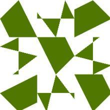 jasonw199809's avatar