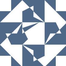 jasonwisdom's avatar