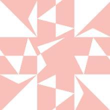 jasonxz2's avatar