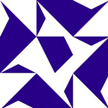 jaspersimmer's avatar