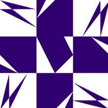 Jass_89's avatar