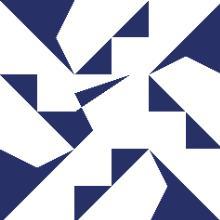 jasserita's avatar