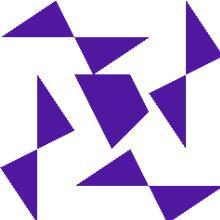 Jassik112's avatar