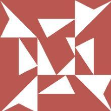 jastprj's avatar