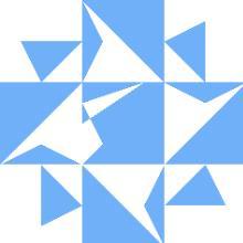 jastrow's avatar