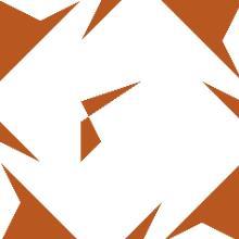 jasvee's avatar