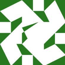 jattscorpion's avatar