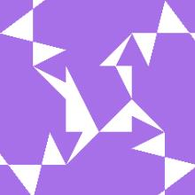 Jattt's avatar
