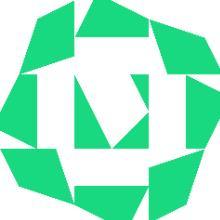 jatxopitea's avatar