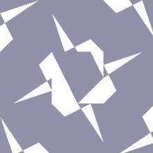 jaunC's avatar